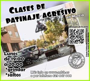 clases-patinaje-agresivo-club-mfsk