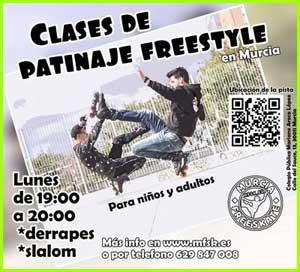clases-patinaje-freestyle-slalom-club-mfsk