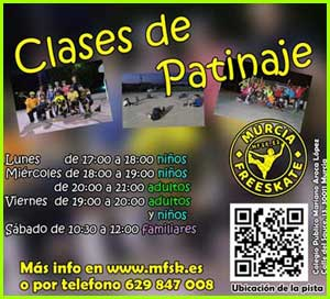 clases-patinaje-inicaicion-club-mfsk