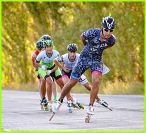 clases-patinaje-velocidad-club-mfsk