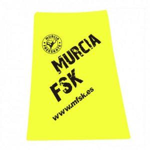 Taza Murcia FREESKATE