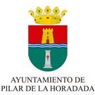 escudo_pilar_horadada