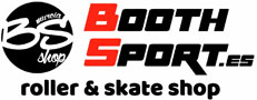 logo-boothsport