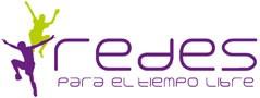 redes_logo_solo