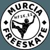 mfsk logotipo